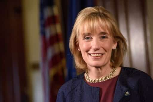 635902452087390711-XXX-CAPITAL-DOWNLOAD-GOV.-HASSAN-JMG-12836-79413326 Sen. Maggie Hassan suspends intern for yelling vulgarity at President Trump