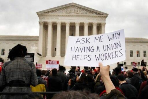 636613805357077023 AP Supreme Court Union Fees.1