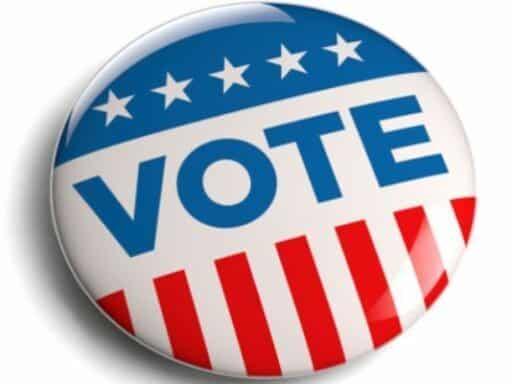 636627630078007731 636215488634137522 COS Vote button