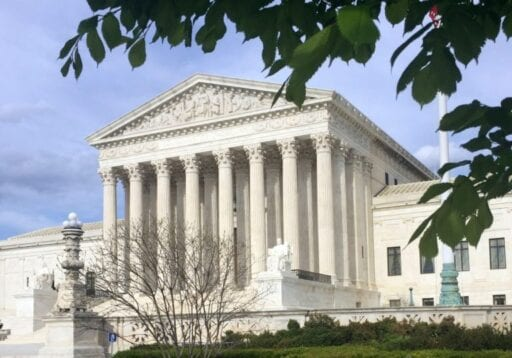 636648500257466512 AP Supreme Court Foreign Law 100623915