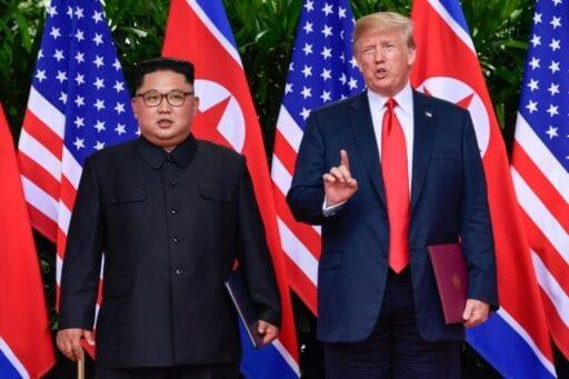 636649196458997980 AP North Korea Cyber 100659735