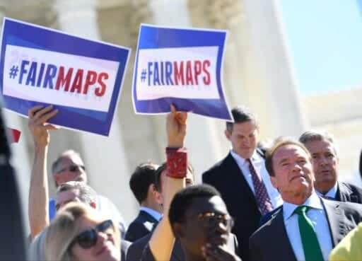 636652845256063502-XXX-Gerrymandering-jmg-229582 <div>Supreme Court won&apos;t hear new case from North Carolina on partisan election maps</div>