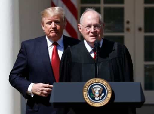 636658621469946254 AP Supreme Court Kennedy Retires 101023759