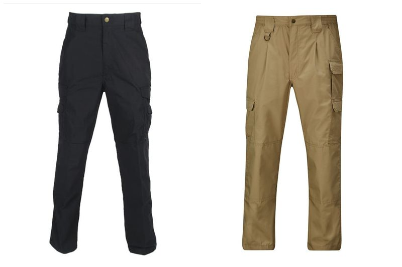 """My_Post__22_ Scott Pruitt isn't the only one spending thousands on """"tactical pants"""""""