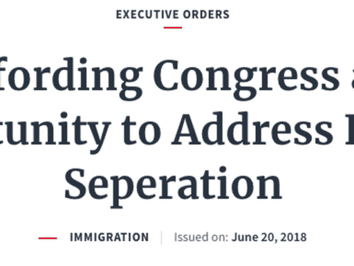 "Screen_Shot_2018_06_20_at_3.34.55_PM.0 The Trump administration misspelled ""separation"" in an executive order on family separation"