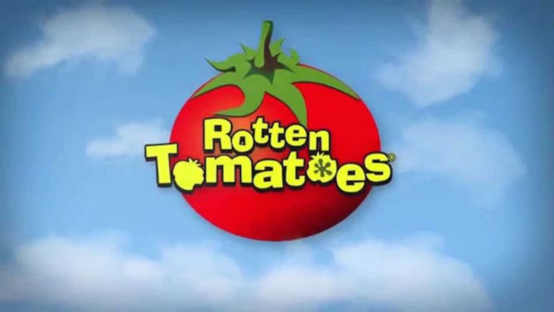 rottentomatoes The real reason we need more diversity in film criticism