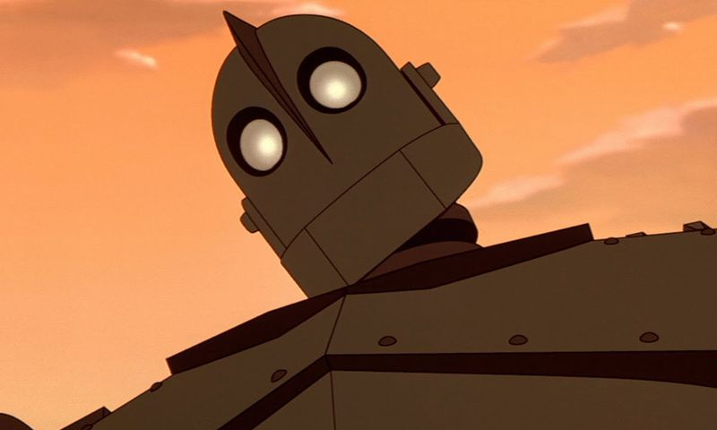 theirongiant Why Incredibles director Brad Bird gets compared to Ayn Rand — and why he shouldn't be
