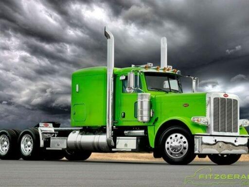1406730985 green peterbilt web.0