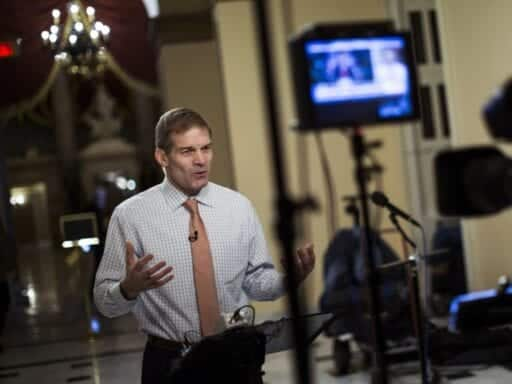 885713622.jpg.0 Jim Jordan and the Ohio State sexual abuse controversy, explained
