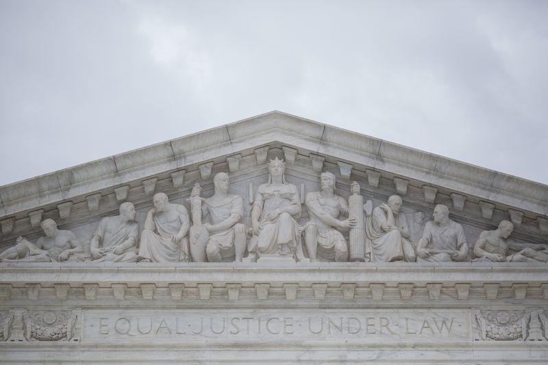 985658142.jpg The Supreme Court vs. democracy