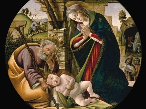 Botticelli Houston 116.0