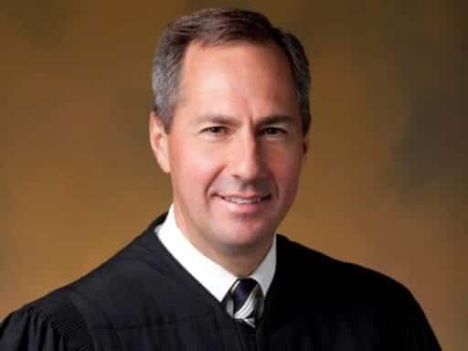 JudgeThomasHardiman.pdf.0