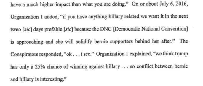 Screen_Shot_2018_07_13_at_1.21.29_PM The Mueller indictments reveal the timing of the DNC leak was intentional