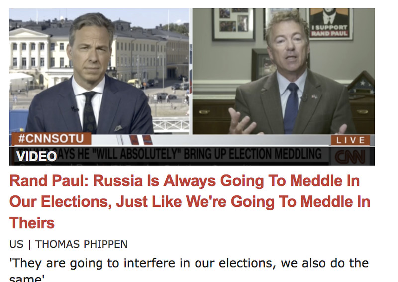 Screen_Shot_2018_07_16_at_10.37.09_AM A conservative magazine blasted Trump for meeting with Putin