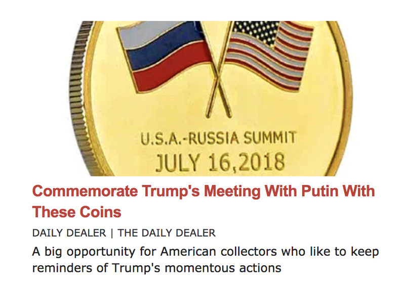 Screen_Shot_2018_07_16_at_10.46.56_AM A conservative magazine blasted Trump for meeting with Putin