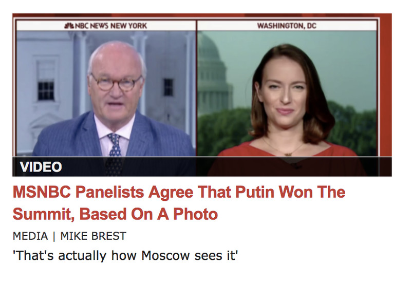 Screen_Shot_2018_07_16_at_10.56.37_AM A conservative magazine blasted Trump for meeting with Putin