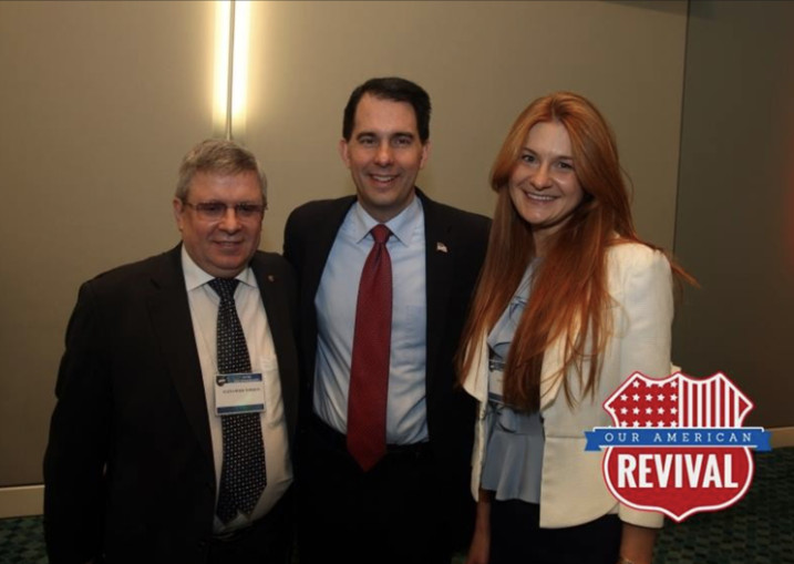 Screen_Shot_2018_07_18_at_1.23.36_PM Maria Butina, explained: the accused Russian spy who tried to sway US politics through the NRA