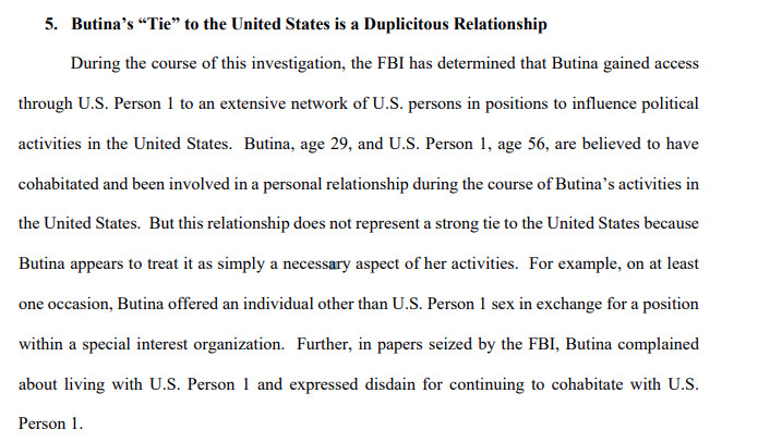 Screen_Shot_2018_07_18_at_11.38.56_AM Court documents provide new details about alleged Russian spy Maria Butina
