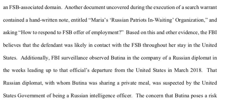 Screen_Shot_2018_07_18_at_11.45.54_AM_1 Court documents provide new details about alleged Russian spy Maria Butina