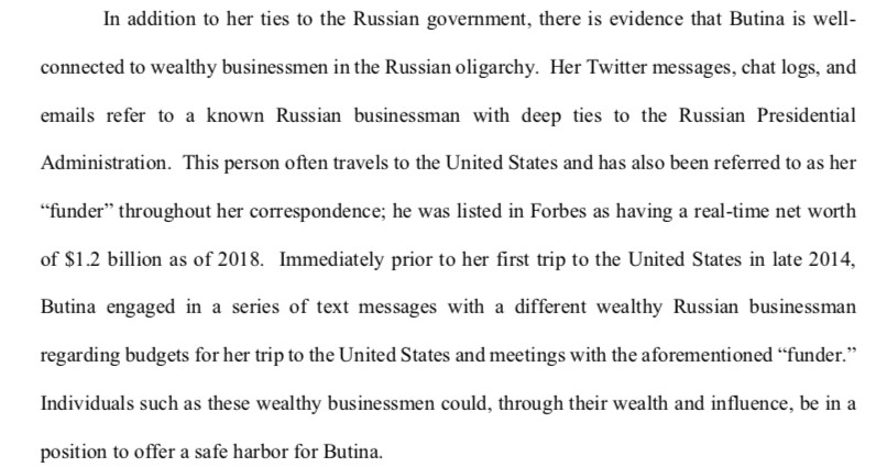 Screen_Shot_2018_07_18_at_11.48.26_AM Court documents provide new details about alleged Russian spy Maria Butina