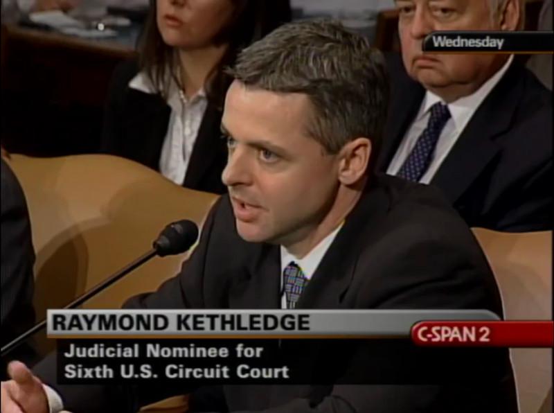 Screenshot_2018_06_27_16.13.27 Trump's reported Supreme Court finalists: Brett Kavanaugh, Amy Coney Barrett, and Raymond Kethledge