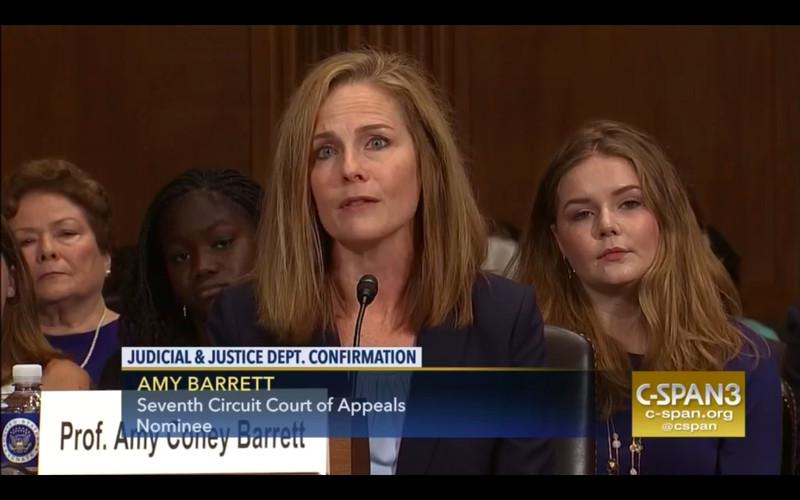 Screenshot_2018_06_27_16.23.51 Trump's reported Supreme Court finalists: Brett Kavanaugh, Amy Coney Barrett, and Raymond Kethledge