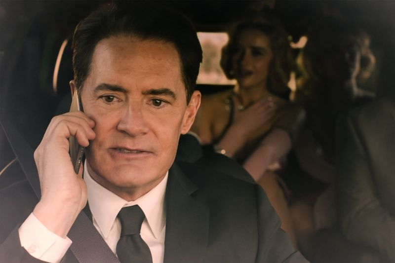 TwinPeaks_SG_080.R 9 winners and 6 losers from the 2018 Emmy nominations