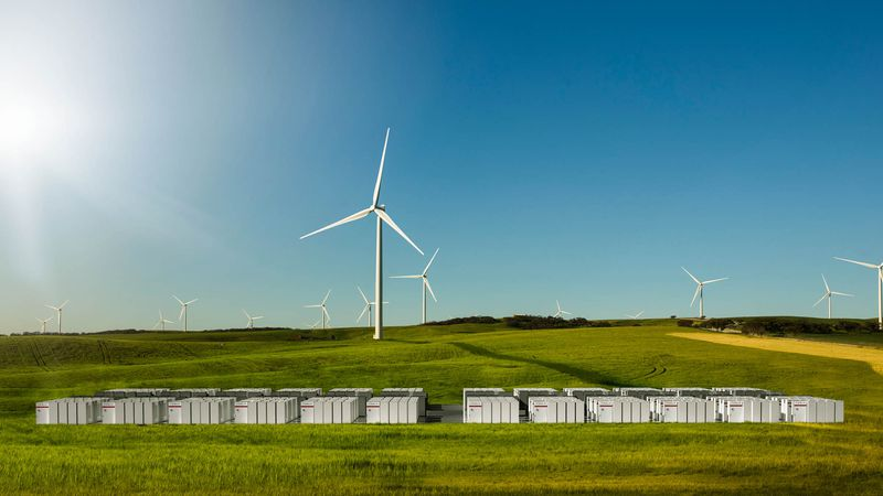 australia_powerpack_blog-1 Clean energy is catching up to natural gas much faster than anyone thought