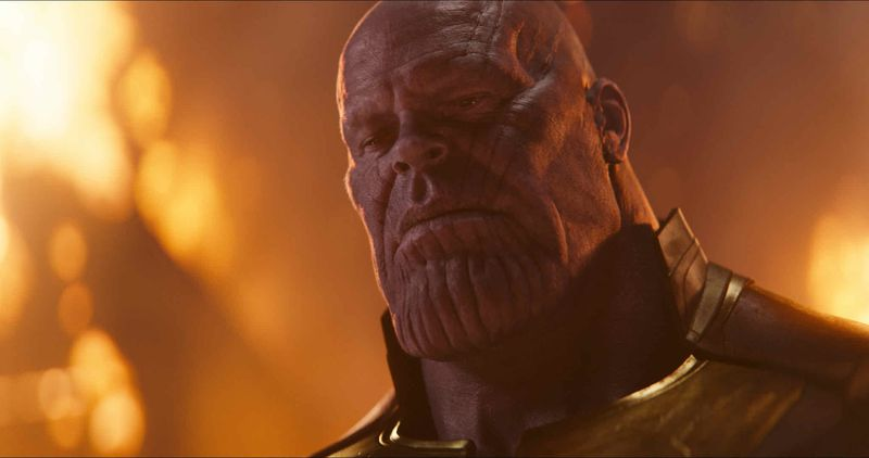 avengersendthanos__1_ Ant-Man and the Wasp to Iron Man: every Marvel movie, definitively ranked