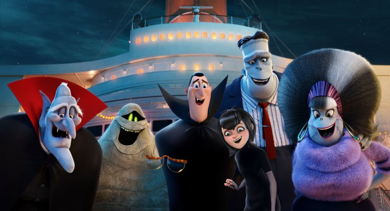 hotel_transylvania_3_dom_HTR3_trla160.1025_lm_v4_rgb Hotel Transylvania's blockbuster success, explained in one giant dog and one tiny hat