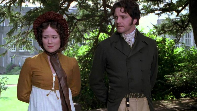 prideandprejudice Netflix's totally delightful Set It Up proves just how durable the romcom formula is