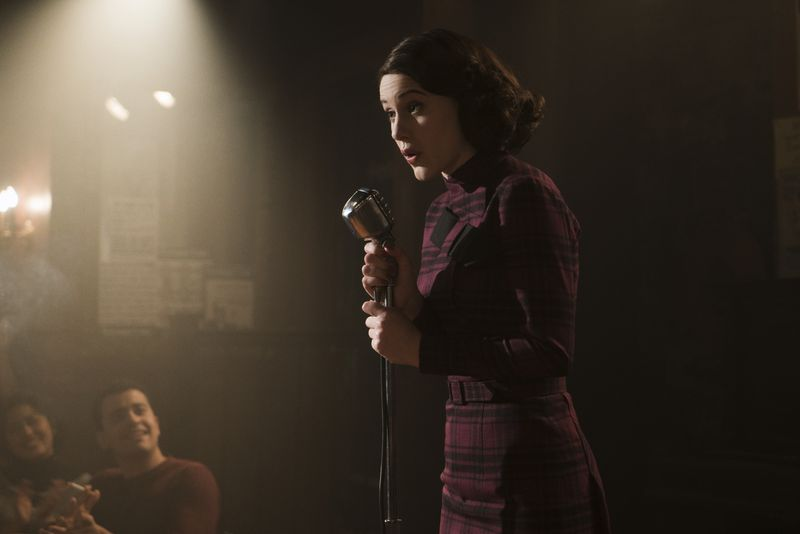 the_marvelous_mrs_maisel_season_one_MMM_107_36650.1.FNL_rgb 9 winners and 6 losers from the 2018 Emmy nominations