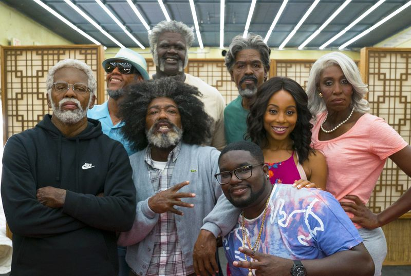 uncle_drew_Uncle_Drew___First_Look_Image_rgb Why Uncle Drew looks to be a summer sleeper hit