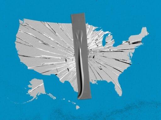 Broken Democracy copy.0
