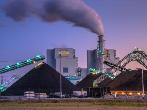 big coal plant.0