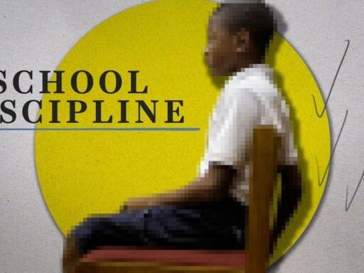 VDC ELX 004 school discipline cleanThumb.0