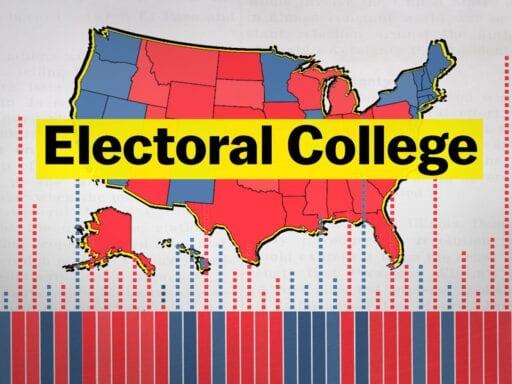 VDC ELX 009 electoral college clean.0