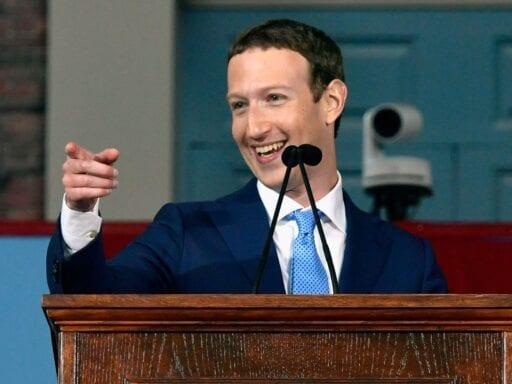 Zuckerberg Harvard.0