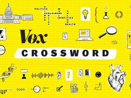 crossword yellow 1 .0