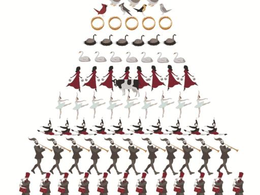 12dayspyramid.0.0.0.0