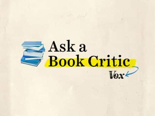 ask bookcritic.0