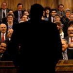 How '90s Christian radio enabled Rush Limbaugh's toxic views